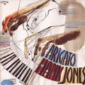 Free Download Hank Jones Allen's Alley Mp3