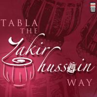 Ek Taal Zakir Hussain