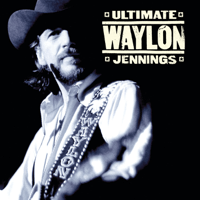 Just to Satisfy You Waylon Jennings & Willie Nelson