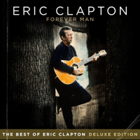 Hold On I'm Coming Eric Clapton & B.B. King MP3