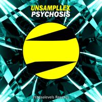 Psychosis Unsampllex song
