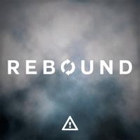 Rebound (feat. elkka) Flosstradamus MP3