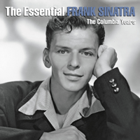 Everybody Loves Somebody Frank Sinatra