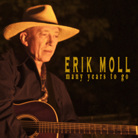 Many Years To Go Erik Moll
