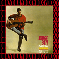 Mas Que Nada (Remastered) Jorge Ben MP3