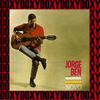Mas Que Nada (Remastered) Jorge Ben