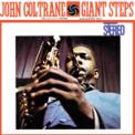 Free Download John Coltrane Giant Steps Mp3