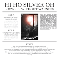Showers Without Warning Hi Ho Silver Oh