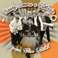 Bimba se sapessi Parma Brass Quintet MP3