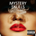 Free Download Mystery Skulls Hellbent (feat. Snowblood) Mp3