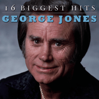 He Stopped Loving Her Today George Jones MP3