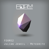 Meteorite Julian Jeweil MP3