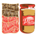 Free Download The Electric Peanut Butter Company Dreams Mp3