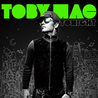 City On Our Knees TobyMac