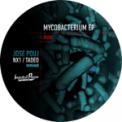 Free Download Jose Pouj Mycobacterium V2 Mp3