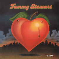 Bump and Hustle Music Tommy Stewart