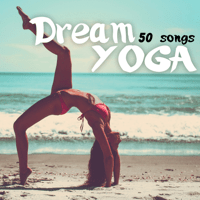 Calming Down (Adult & Baby Sleep) Tibetan Dream Yoga MP3