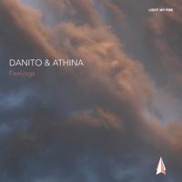 Feelings Danito & Athina