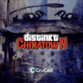 Free Download Distinkt China Town Mp3