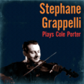 Free Download Stéphane Grappelli Easy To Love Mp3