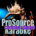 Free Download ProSource Karaoke Band Beulah Land (Originally Performed By Gospel) [Instrumental] Mp3