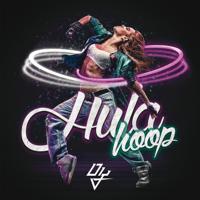 Hula Hoop Daddy Yankee