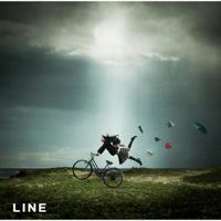 Line Sukimaswitch