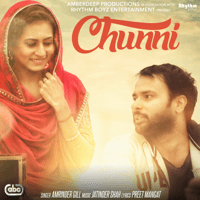 Chunni (From