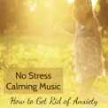 Free Download Meditation Relax Club Gardenia (Natural Sounds) Mp3