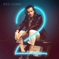 Nouveau jour (Version organique) Brice Conrad MP3
