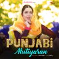 Free Download Jasmine Sandlas Punjabi Mutiyaran Mp3