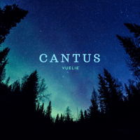 Vuelie Cantus MP3