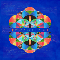 Hypnotised Coldplay MP3