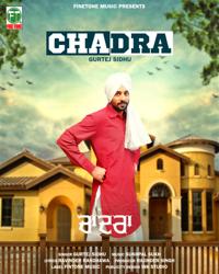 Chadra Gurtej Sidhu MP3