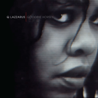 Goodbye Horses (Single Edit) Q Lazzarus song