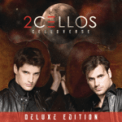 Free Download 2CELLOS Thunderstruck Mp3