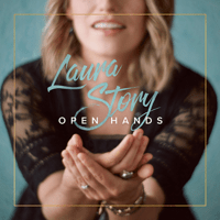 Open Hands (feat. Mac Powell) Laura Story