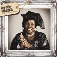 Khawuleza (Live) Dorothy Masuka