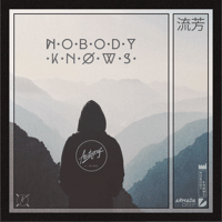 Nobody Knows (feat. WYNNE) Autograf