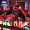 The Humma Song (From