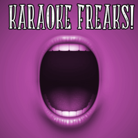 Biking (Originally by Frank Ocean, Jay Z and Tyler the Creator) [Instrumental Version] Karaoke Freaks