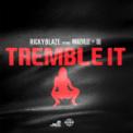 Free Download Ricky Blaze Tremble It (feat. Marzville & QQ) Mp3