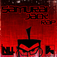 Samurai Jack Kursa & None Like Joshua MP3