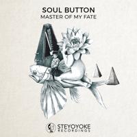 Paramour Soul Button MP3