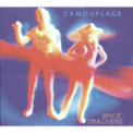 Free Download Camouflage Je suis le dieu (Demo Version) Mp3