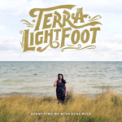 Free Download Terra Lightfoot No Hurry Mp3
