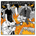 Free Download Scott H. Biram & Jesse Dayton Single Again Mp3