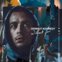 Free Download Dermot Kennedy Outnumbered Mp3