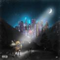 Free Download Lil Nas X Panini Mp3