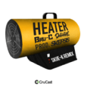 Free Download Bru-C Heater (feat. D Double) [Skue-K Remix] Mp3